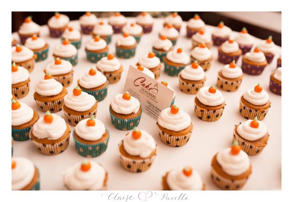 Orlando Wedding Beautiful Bride Show Wedding cake