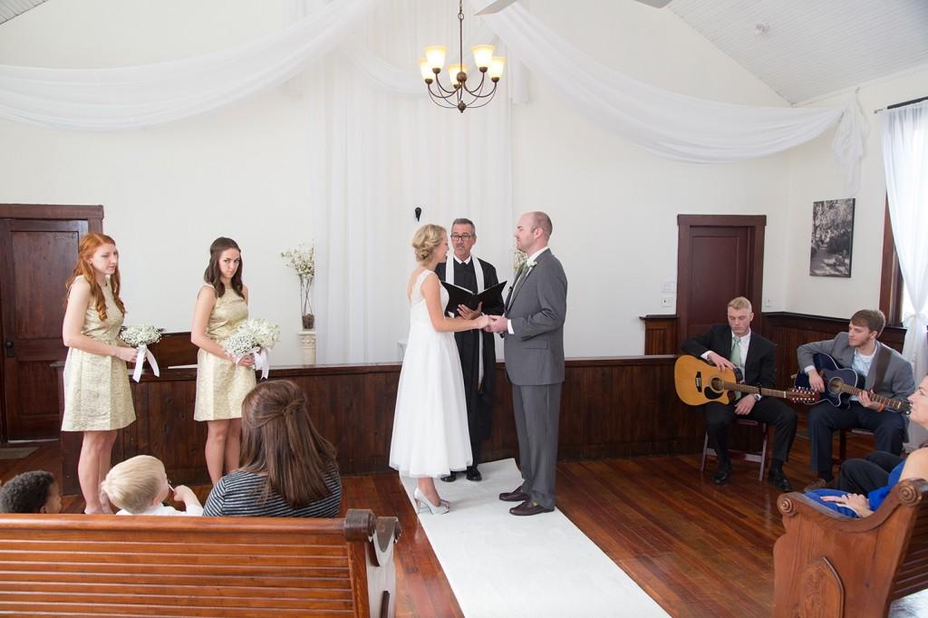 young love, rustic wedding, winter park wedding, orlando wedding