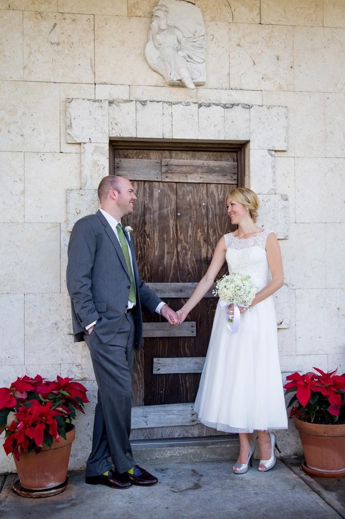 love, winter park wedding chapel, orlando wedding