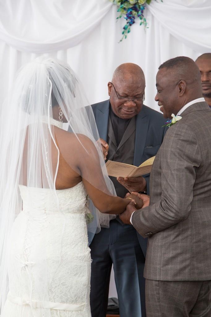 wedding prayer, blessing, love, winter park florida