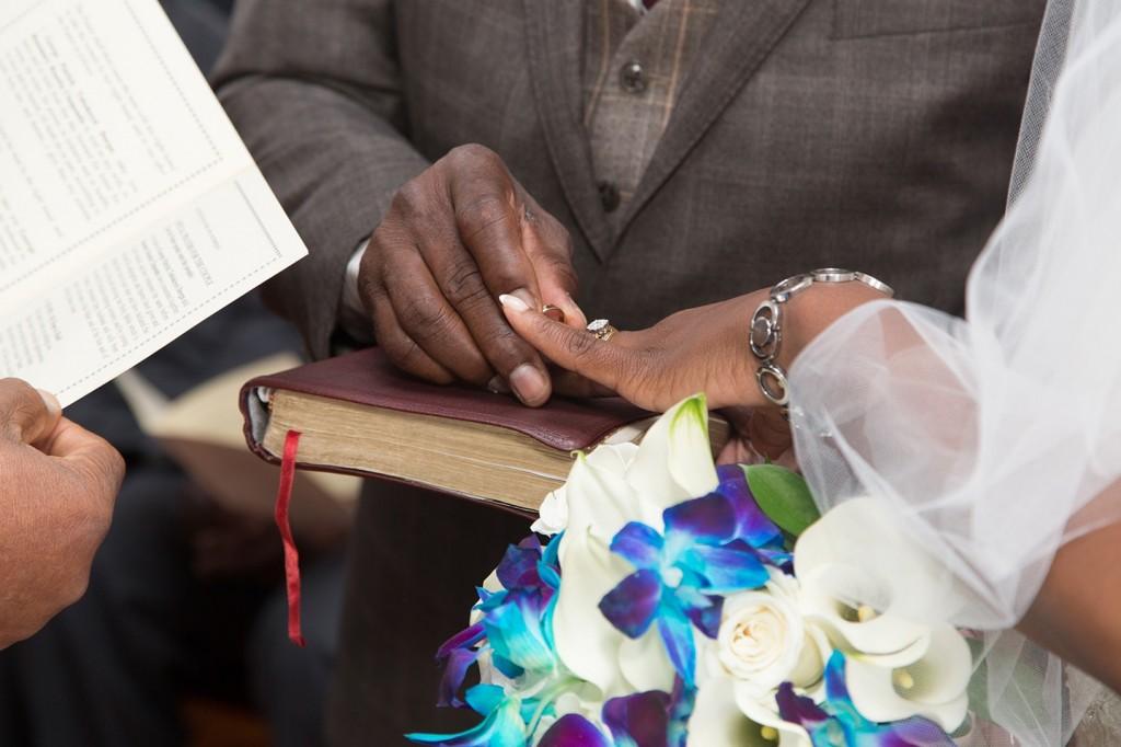 wedding rings, religious ceremony, destination wedding
