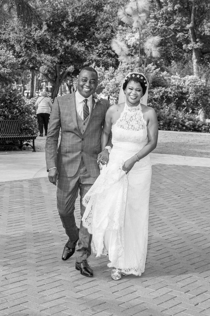 orlando wedding, international wedding, destination wedding, winter park florida