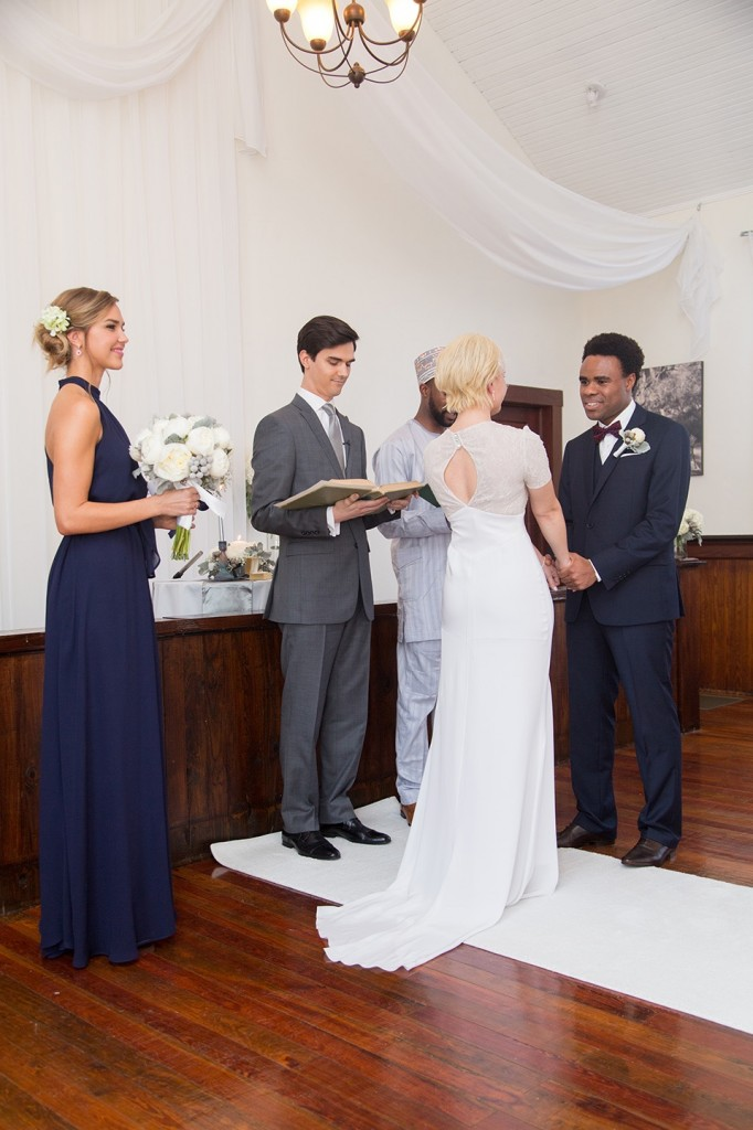 winter park wedding company, florida wedding, rustic wedding