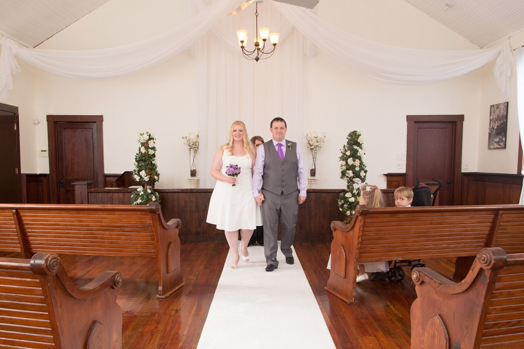 orlando weddings destination UK
