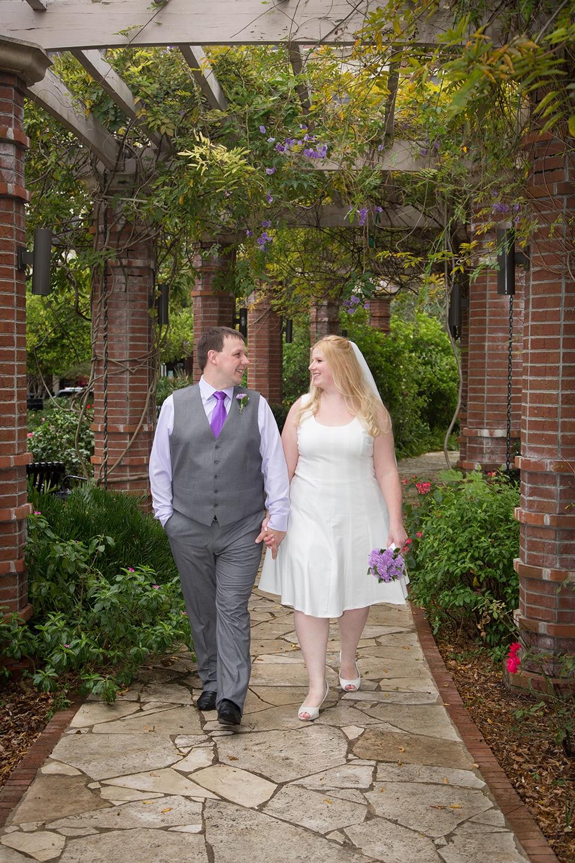 Park Ave, Orlando Wedding, destination wedding, Winter Park Wedding Chapel