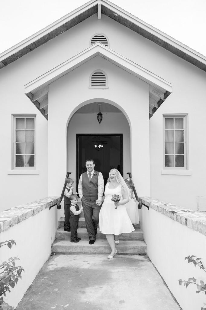 winter park wedding chapel, orlando wedding, UK destination wedding